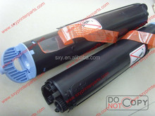 Compatible GPR-22 toner kit for canon 1018/1020/1022/1023/1024 copier