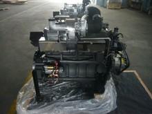 Ricardo 6 cylinder diesel engine for sale