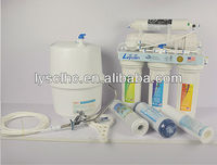 5 stage ro water system Tunisia Market Hot Sales
