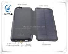 for iphone 6 solar battery charger case, for iphone 6 solar charger