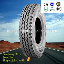 Muchos en stock y entrega rápida de calidad perfecta tbr ruedas 11r24.5
