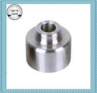 OEM alternator clutch pulley steel cast pulley for automobile alloy steel cast iron pulley