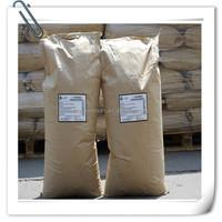 Detergent powder AOS 92% sodium alpha olefin sulfonate