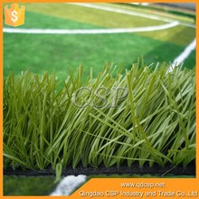 Artificial Grass for Sports Like football/soccer/tennis/rugby/softball