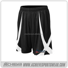 High quality basketball athletic short International cheap custom wholesale mens basketball short