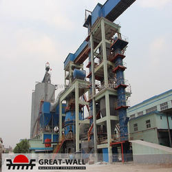 1500 tpd mini cement grinding mill Sale prices