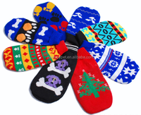 2015 Hot Pet tight sweater,wholesale pet clothes,fashion dog clothing