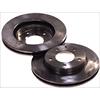 OE standard 3395510,GA3Y3325X cross-cutting disc brake rotor