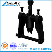 Wholesale High Pressure Portable Work Flange Kit