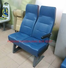 bus posti di lusso per 18 sedile mini bus