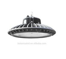 seeds coca MeanWell HBG Driver 120lm/w 150w led high bay light lampada lamp