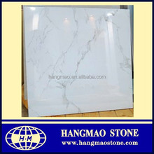 High Grande Italian Bianco Carrara Marble