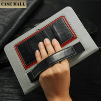 For ipad air 5case, for ipad air case, for ipad air leather case