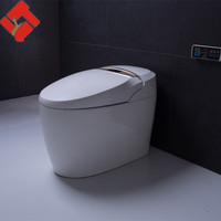 wholesalers china bathrooms accessories gold color toilet