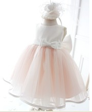 Pretty princess party dress,flower girl dresses,prom dresses online