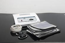 (AYJ-6880) boots pressotherapy lymph drainage machine massage