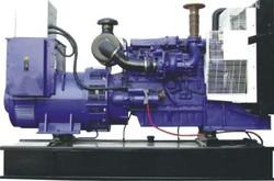 Looking for Diesel Generator