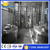 Different kind herbal essential oil extraction equipment