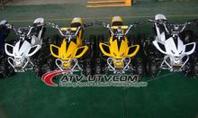 China Import 49cc ATV for Sale