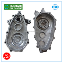 Factory direct price for casting iron