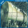 2014 Hot sale urea production plant