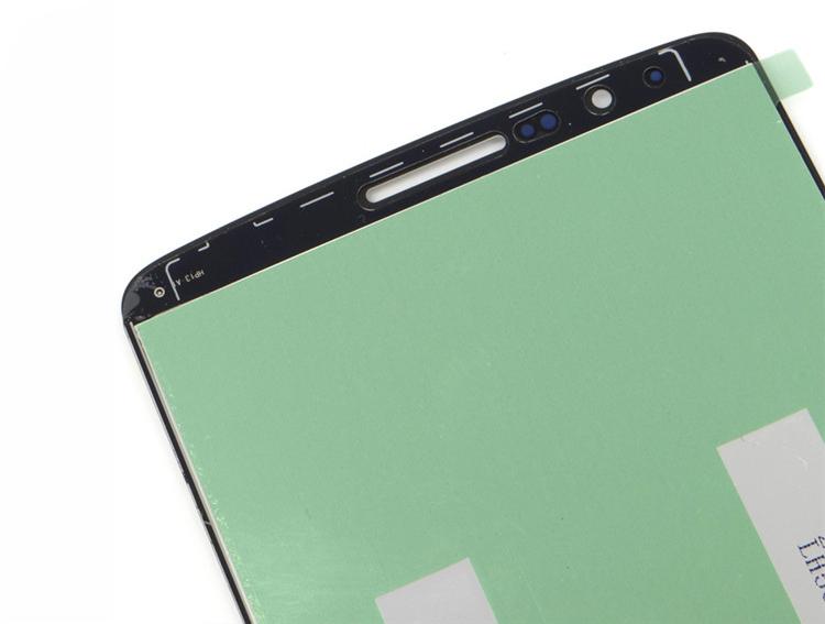 lcd for LG G3 (17).jpg