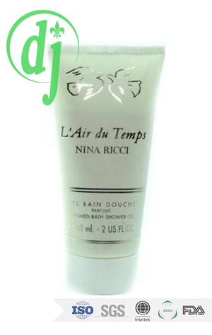 Best selling products motel sachet lotion hotel amenities for Motel one shampoo