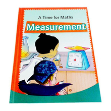 hardcover children's educational book printing with perfect binding