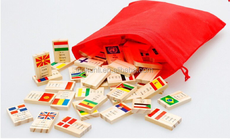 Whloesale-children-national-flag-building-block-domino..jpg