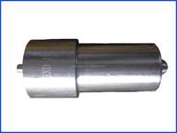 Suply MAIN ENGINE DAIHATSU diesel DKM system spare parts