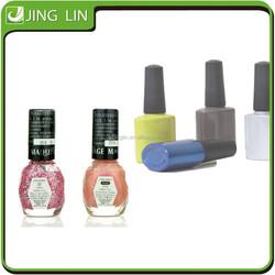 nail polish bottle sticker & vinyl sticker paper rolls