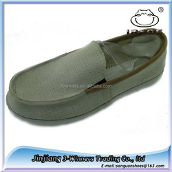 2014 New arrival British Summer Mens Casual Soft Leather Loafers Driving Moccasins Shoes Size 39-45