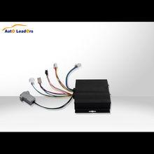 vehicle tracker gps device backup battery for gps tracker