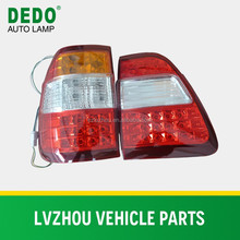 TAIL LAMP USE FOR LAND CRUISER FJ100