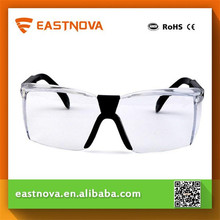 Eastnova SG023 Cost-Effective Assured Quality Kids Safety Goggles