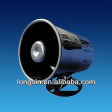 igh quality 15W/20W wired loudly clearly speaker