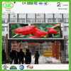 2015 factory price CE Rohs p10 led display full sexy xxx movies video details