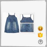 Garments supplier Beautiful plus size wholesale korean style children clothing