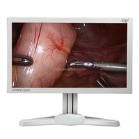 (G26) Olympus/FUJI/Pentax used medical endoscopy LCD monitors