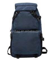 YoFi Hiking Backpack Bag, OEM