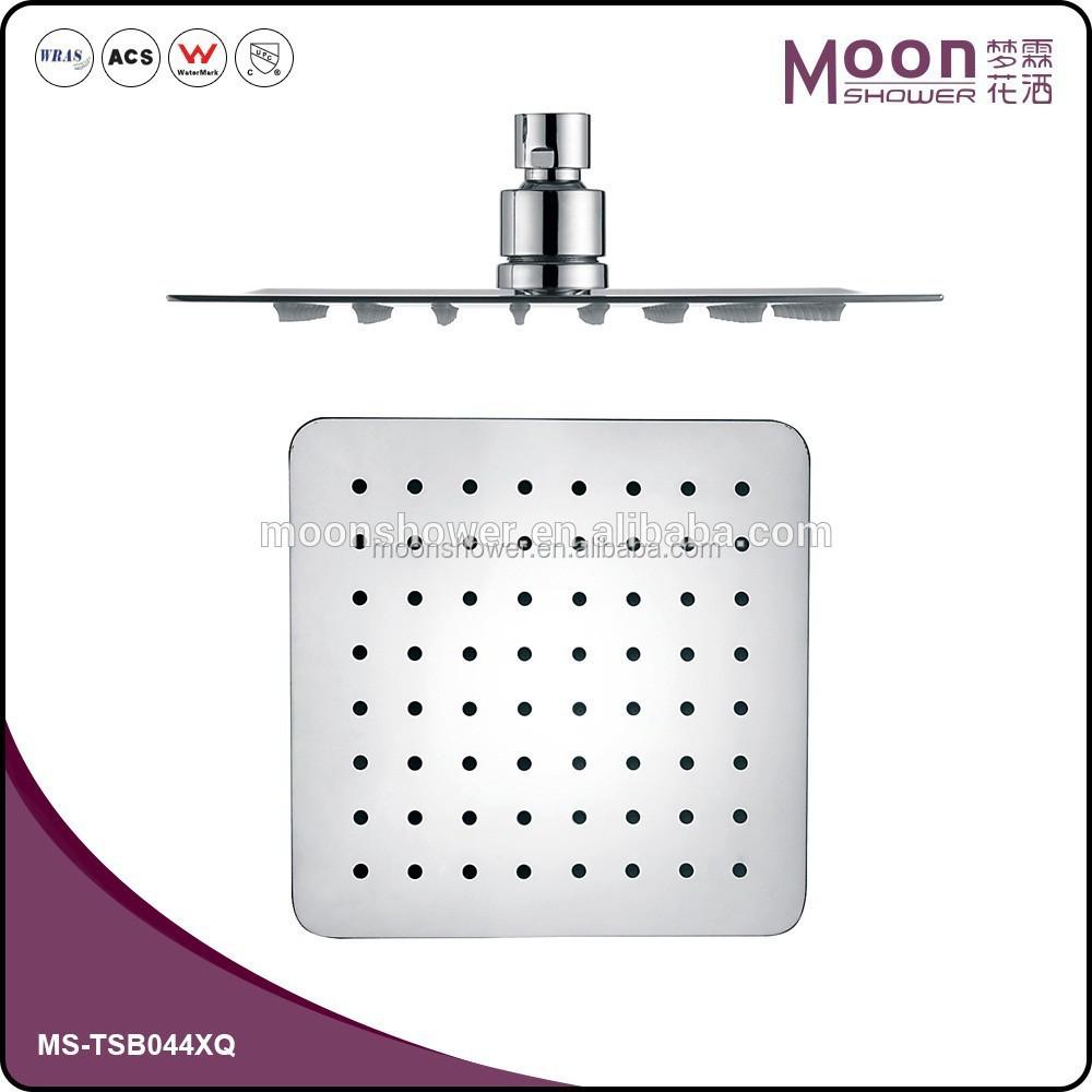 ss304 shower head bath shower shower buy shower shower gallery for gt bath shower head