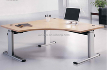 Best selling Adjustable computer table manufacture in Wuxi JDR