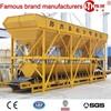 concrete batching machine manufacturer,pld concrete batching machine,portable concrete batching machine