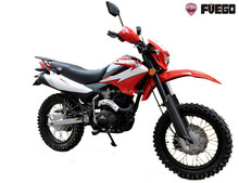 classical motorcycle, brozz Bross motocicleta 150cc dirt bike, popular off road motorcycle for sale