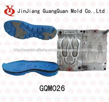 2014 de espuma eva molde gqm026