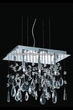 Fashion best sell art deco light fixtures pendant lamp