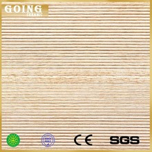 China Factory Selling Product Interior Decorative Tiles, Glazed Kitchen Wall Tiles