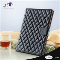 Custom Hard Pu Laptop Case For Ipad