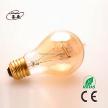E26 Edison light bulbs wholesale A19/A60 220V