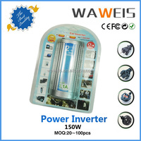 New design 150w micro air conditioner inverter split with usb charger 5v 2.1a made in China
